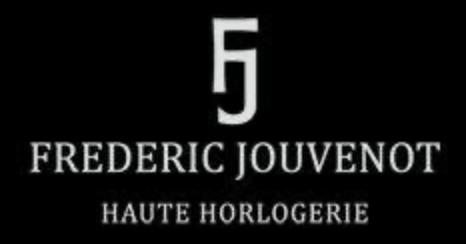 Frédéric Jouvenot